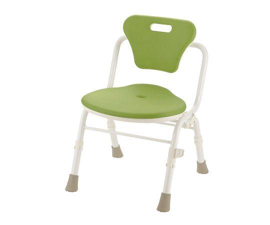 シャワー椅子 クレオ折りたたみ19191 4973655191910