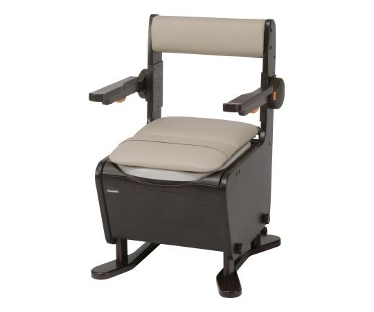 PN-L23406 家具調トイレ 座楽 4549980034002
