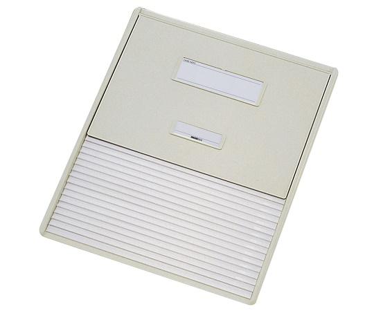 カードインデックス HC114C-1 4903419289515