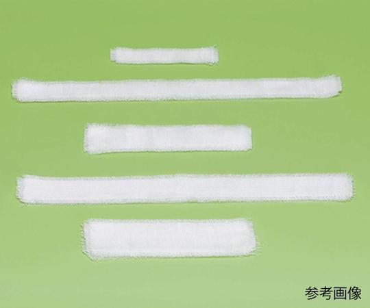 非常に高い品質 カットタンポン 3×20 1920枚 4968138246782, 徳増茶道具専門店 be1c0814
