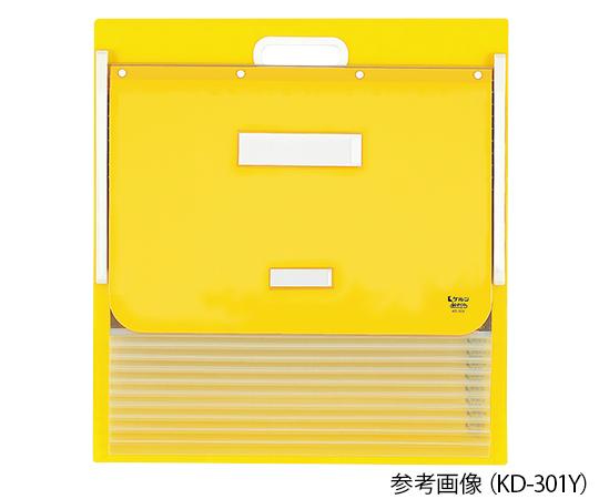 カーデックス ソフトKD-301-(Y)