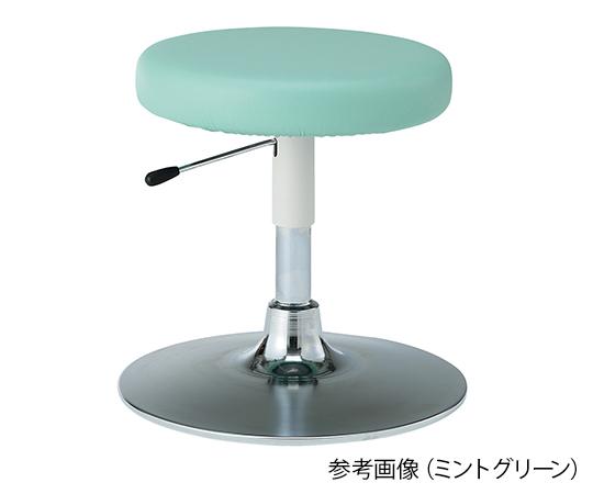 メディカルソフトスツール(座面ワイドタイプ)ピンク