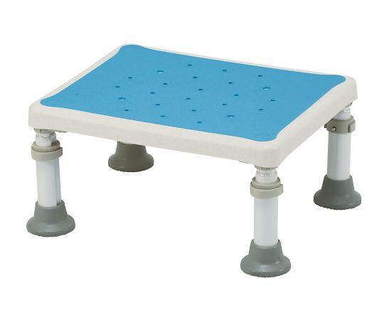 浴槽台(軽量タイプ ユクリア)レギュラー ブルー PN-L11826A 4549077812278