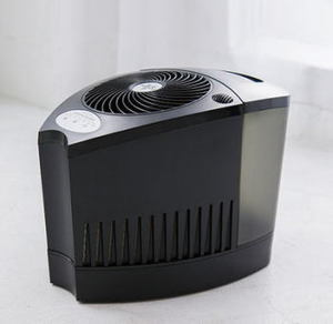 VORNADO ボルネード 気化式加湿器 Evap3-JP 6~39畳