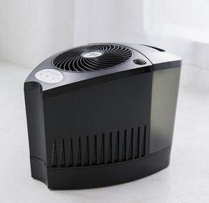 VORNADO 気化式加湿器 Evap3-JP ボルネード 気化式加湿器 Evap3-JP 6~39畳 6~39畳, アツタグン:a2ae4e68 --- officewill.xsrv.jp