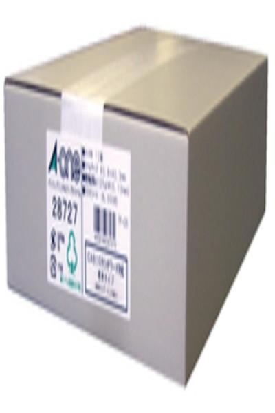 オフィス用品 文具 正規逆輸入品 エーワン パソコン ワープロラベル 汎用インチ 4906186287272 大放出セール