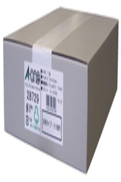 オフィス用品 文具 セール価格 エーワン パソコン 超定番 汎用ミリ改行 ワープロラベル 4906186287296
