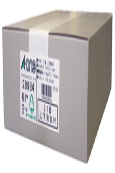 新作アイテム毎日更新 まとめ買い特価 オフィス用品 文具 エーワン 4906186289344 インクジェットプリンタラベル21面余白