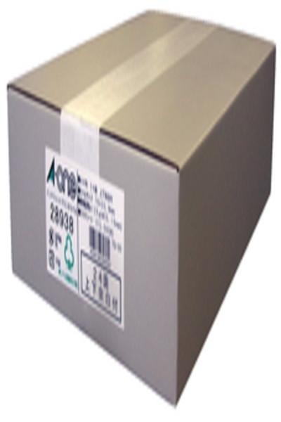 高価値 オフィス用品 文具 エーワン 4906186289382 送料無料カード決済可能 インクジェットプリンタラベル24面余白
