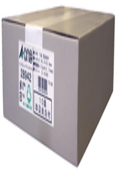 オフィス用品 文具 2020 エーワン 日本最大級の品揃え 4906186289429 インクジェットプリンタラベル10面