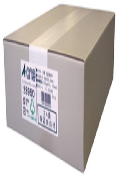 オフィス用品 奉呈 文具 エーワン 4906186289504 インクジェットプリンタラベル24面枠付 安全