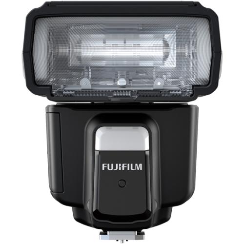 富士フィルム(フジフィルム) クリップオンフラッシュ EF-60