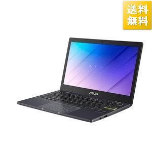ASUS E210MA-GJ001B ピーコックブルー ノートパソコン 11.6インチ Home 流行 [並行輸入品] 10 Win