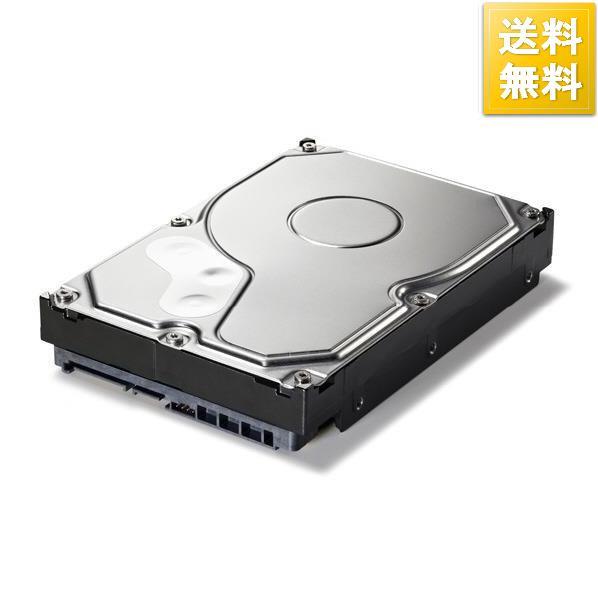 BUFFALO 国内正規品 交換用ハードディスク 4TB 大幅にプライスダウン OPHD40BN OP-HD4.0BN