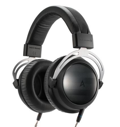 beyerdynamic/Astell&Kern ヘッドフォン AK T5p 2nd Generation 新品