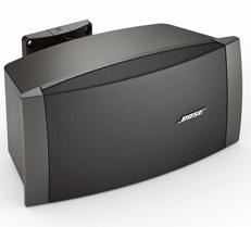 BOSE ボーズ スピーカー DS40SE (ブラック) 1本 新品
