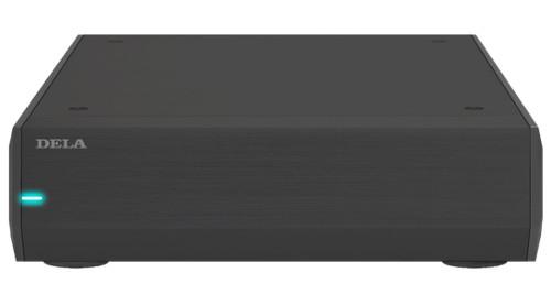 最も優遇の DELA デラ ネットワークスイッチ(ハブ) 新品 デラ S100-BB-J ブラック DELA 新品, ハンカチギフトhandkerchief style:35800038 --- greencard.progsite.com