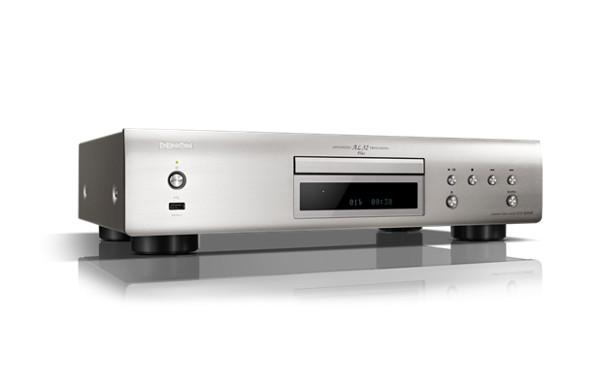 DENON デノン CDプレーヤー DCD-800NE 新品