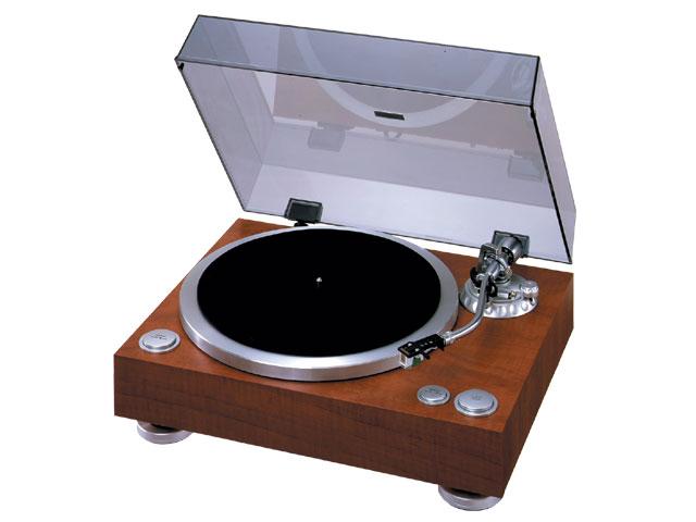 DENON デノン レコードプレーヤー DP-500M 新品