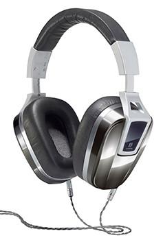 ULTRASONE ウルトラゾーン ヘッドフォン Edition 8 EX 新品