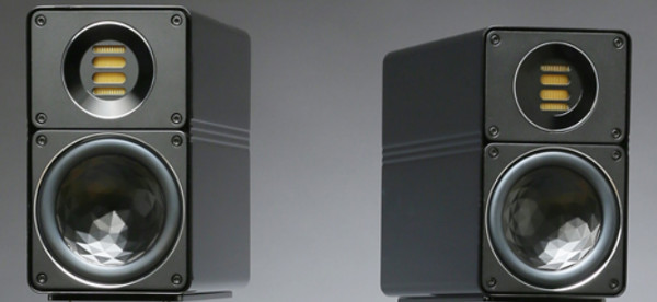 ELAC エラック スピーカー BS312 ペア 新品