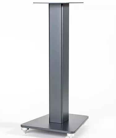 ELAC エラック VELA BS403専用スピーカースタンド LS80 ペア 新品