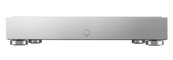 IO DATA ネットワークオーディオサーバー fidata HFAS1-XS20 (2.0TB SSD) 新品