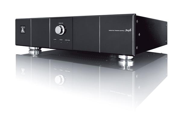 KOJO TECHNOLOGY 光城精工 クリーン電源 Aray6 MKII (標準仕様) 新品