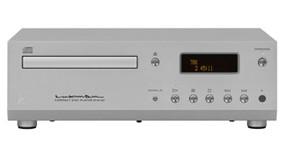 【在庫あり:平日13時までのご注文であす楽対応】LUXMAN ラックスマン CDプレーヤー D-N150 新品