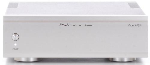 Nmode エヌモード ハーフサイズシリーズ用強化電源 X-PS3 新品