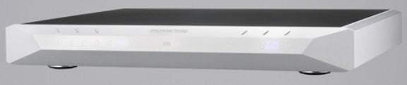 おすすめ NuPrime ニュープライム デジタルプリメインアンプ IDA-16 (シルバー) 新品