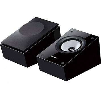 ONKYO オンキョー Dolby Atmosイネーブルドスピーカー D-309H ペア 新品