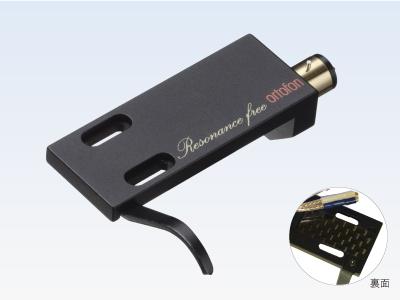 ortofon オルトフォン ヘッドシェル LH-9000 新品