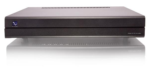 PS Audio モノラルパワーアンプ M700 (ブラック) 1台 新品