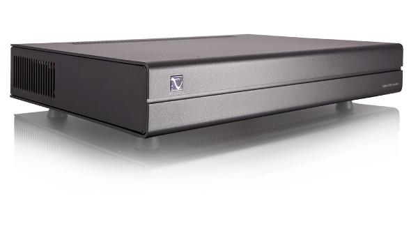 PS Audio ステレオパワーアンプ S300 (ブラック) 新品