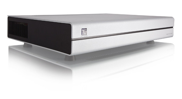 PS Audio ステレオパワーアンプ S300 (シルバー) 新品
