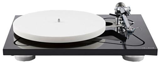 rega レガ アナログレコードプレーヤー RP10 (MCカートリッジ Apheta2付属) 新品