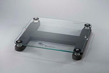 【限定生産モデル】 SAP マグネットフローティングボード RELAXA 622 Black (1枚) 新品