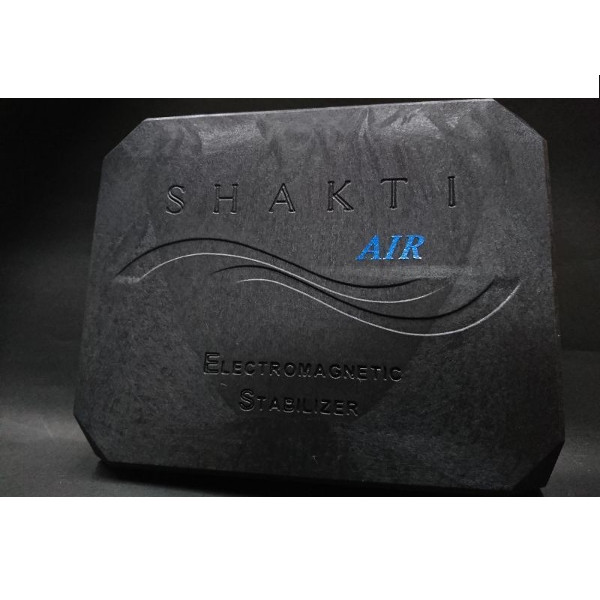 SHAKTI Innovations シャクティ イノベーションズ Shakti Stone AIR 新品