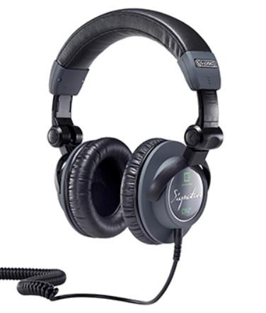 ULTRASONE ウルトラゾーン ヘッドフォン Signature DXP 新品