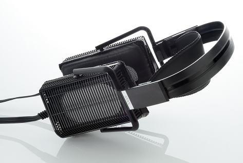 STAX STAX年音箱SR-L500新货