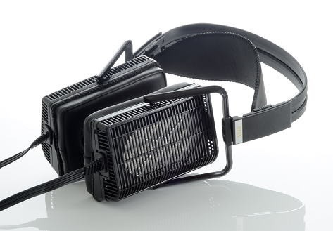 【在庫あり】 STAX スタックス イヤースピーカー SR-L700 新品