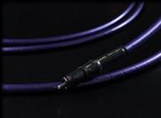 TIGLON ティグロン RCAデジタルケーブル MGL-D10-HSE (1m) 新品
