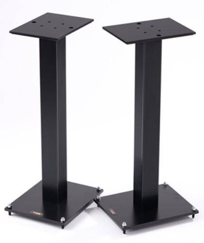 激安 激安特価 送料無料 TIGLON 新作 大人気 ティグロン Vienna Acoustics Haydn Grand専用スピーカースタンド ペア 新品 高さ70cm MGT-VH1