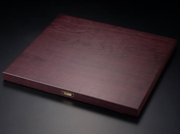 TIGLON ティグロン オーディオボード TMB-300 (1枚) 新品