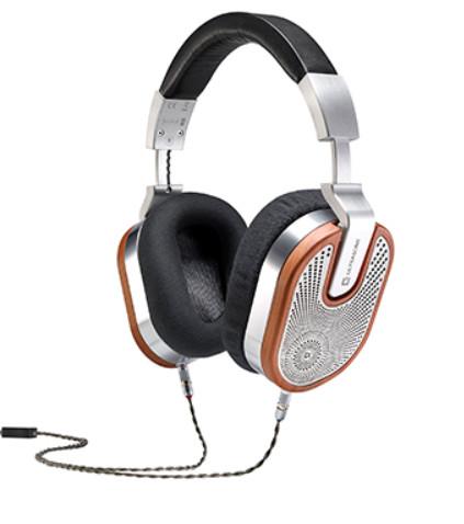 ULTRASONE ウルトラゾーン ヘッドフォン Edition 15 新品
