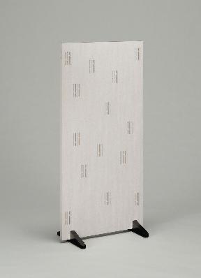 【在庫あり】YAMAHA ヤマハ 調音パネル ACP-2 WH (ホワイト) 1枚 新品