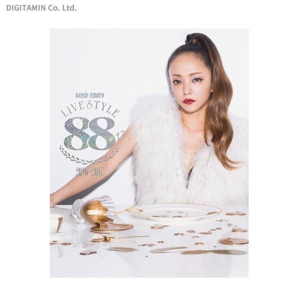 namie amuro LIVE STYLE 2016-2017 Blu-ray ネコポス送料無料 ZB38552 激安通販ショッピング セール 特集 安室奈美恵
