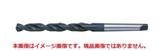 メーカー:NACHI KOBELCO 旧KOBE 購入 ランキングTOP10 のいづれか 未使用中古品 長期在庫品 有名メーカー 30.5 テーパーシャンクドリル メーカー選択不可 TD 31.5 SKH材質
