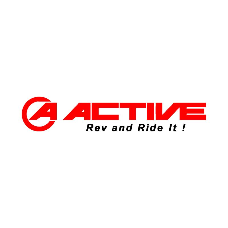 大特価販売中 ACTIVE アクティブ お気にいる ニーグリッププレート バフ 店舗 -06 1990074 V-MAX SLITタイプ